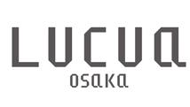 ルクア大阪